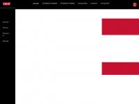 lajeanerie.fr