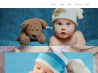 bebe-ceremonie.fr