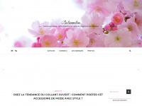 calimalia-lingerie.fr
