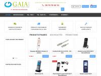 gaiacom.fr