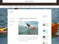 kiteboarding.fr
