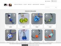 1001-tresors-du-sud.fr