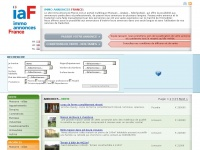 immo-annonces-france.fr