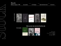 editions-stock.fr