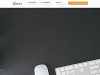 azertix.fr