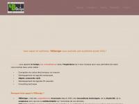 ybdesign.fr