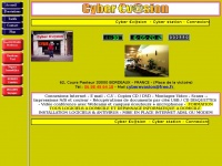 cyberevasion.free.fr