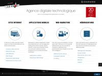 webstore.fr