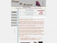 chevaux.derosemont.free.fr