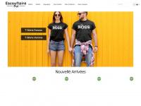 escouflairepol.fr