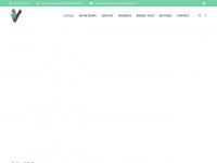 cliniqueveterinairedugolfe.fr