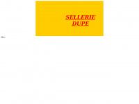 selleriedupe.free.fr