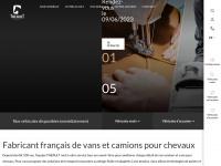 theault.fr