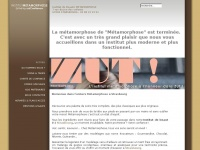 institut-metamorphose.fr