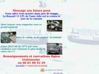 mariageenjaguar.free.fr