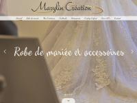 marylin-creation.fr