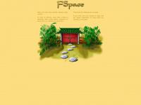 fspace.free.fr