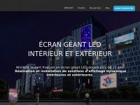 winlight.fr