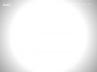 paysagiste-olea.fr