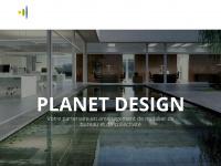 planet-design.fr