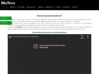 bionova.fr
