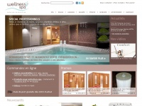 wellness-spa.fr