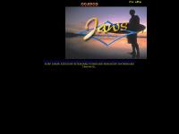 jawssurfshop.free.fr
