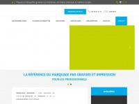 marquage-moderne.fr