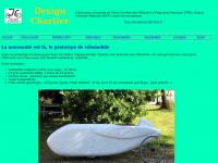 designchartier.free.fr
