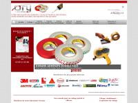 Ory.fr