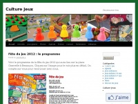 Culturejeux.org