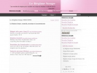 regimesoupe.free.fr