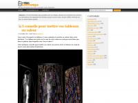 web-communique.com