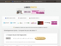 labos-photo.fr