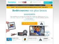 kubosphere.com
