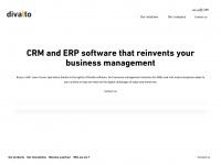 divalto.com