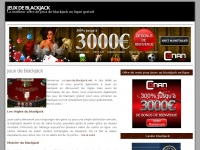 jeux-de-blackjack.net
