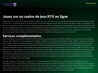 Casino-de-jeux.fr
