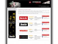 comparatif-poker-en-ligne.com