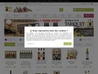 foie-gras-sarlat.com