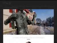 elioscope.fr