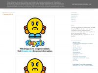 mydressingrocks.blogspot.com