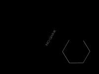 info-graphik.com