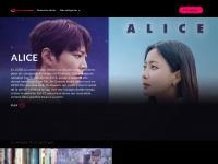 dramapassion.com