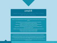 cmd-r.net