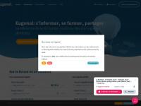 eugenol.com