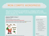 aidecompte.wordpress.com