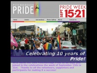 peterboroughpride.ca