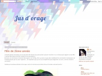 jusdorage.blogspot.com