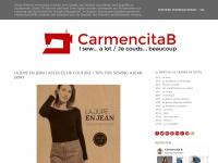 carmencitab.com